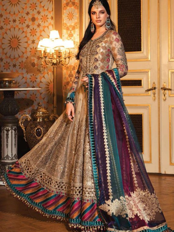 maria-b-mbroidered-wedding-edition-2020-mb20wd-02-_1_